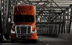 100 Nussbaum Trucking CDLA Jobs Transportation