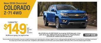 Chevy Dealers In NJ | New And Pre-Owned Vehicles | Global Chevy Gateway Chevrolet In Fargo Nd Moorhead Mn Wahpeton North Man Truck Bus 7 Food Websites On The Road To Success Plus Your Chance Win Big Terra Nova Gmc Buick Suv Dealer St Johns Mount Outfitters Aftermarket Accsories Serving As Your Phoenix Peoria Vehicle Source Sands Atr Repair Surrey Bc Design By Seoteamca Seo Web Bob Johnson Rochester Chevy Uftring Washington Il New Chevrolets For Sale Used Cars All Star Sulphur The Lake Charles Rentals Website Templates Godaddy Automotive Guys