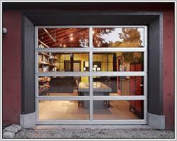 garage doors home depot home interior design regarding modern