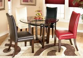 table de cuisine chez conforama chaise et table salle a manger pour cuisine en promo meilleur de