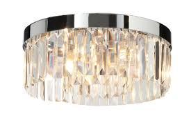 conforama lustre cuisine élégant conforama luminaire plafond cuisine gris conforama