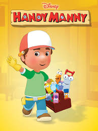 Watch Handy Manny Episodes On Disney | Season 3 (2013) | TV Guide Disney Handy Manny 2 In 1 Transforming Truck And Talking Handy Manny Johnny Lightning Classic Gold 1965 Intertional 1200 Pickup Truck Trucks The Pezt Amazoncom Fisherprice Fixit Race Car Toys Games Gmc Bucket Matchbox Cars Wiki Fandom Powered By Wikia Tollbox Babies Kids On Carousell Cars 3 Mack Truck Carry Case Zappies Limited Disney With His Big Red Tools Edinburgh Buy Online From Fishpondcom Mannys Dump C 2010 Manufactured Fisherpr Flickr