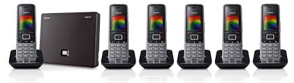 VoIP Business Phones | VoIP Handsets & Headsets From Gradwell Amazoncom Cisco Spa504g 4line Ip Phone With 2port Switch Poe Other Home Telephones Audiocode Hd Handset Gtpm00592 Cordless Yealink Phones Warehouse Sipt20p Desk Buy Ligo Voip Business Handsets Headsets From Gradwell 25 Credit The 5 Best Wireless To In 2018 Visit Unlocked Linksys Pap2 Pap2na Voip Voice Spa 303 3line Amazonin Electronics Sipt42g Refurbished Looks As New