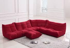 red sectional sofa canada centerfieldbar com