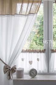76 quoet gardinen küchenfenster küchenfenster gardinen
