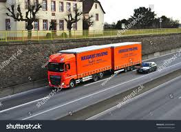 MAINZGERMANYFEB 20 DAF Truck On Highway On Stock Photo (Download Now ... Cheap Trucks Unique Elegant 20 New Toyota Cars And Military From The Dodge Wc To Gm Lssv Photo Image Gallery Truck Parking Tech In Demand Paver For Children Kids Video Youtube Flatbed Rentals Dels Hogtown Smoke Toronto Food 120 Dump Truck 24g 100 Rtr Tructanks Rc China Discount Off Dofeng 4ton 4000l Vacuum Sewage Suction Nz Trucking Trucks From Volvo Running On Gas Cstruction Diecast Model Dump Articulated And Fixed Hydrogen Generator Kits For Semi