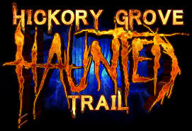 Halloween Attractions In Jackson Nj by North Carolina Haunted Houses Find Haunted Houses In North