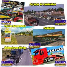 As Transformações Da Nossa Cidadeu2026 Revista Circuito