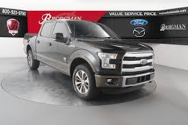 100 Used Trucks Grand Rapids Mi For Sale In MI 49534 Autotrader