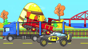 HT KIDS | Cars & Trucks Cartoon For Kids - Superhero Smile Truck And ... Monster Trucks School Buses For Children Teaching Colors Cartoons For Educational Video Kids By Geckos Garage Toddler Fun Learning Bus Monster Truck Videos 100 Images Lvo Skin Ets Jcb Children And Garbage Trucks Videos Numbers 1 To 10 Number Counting Save The Cstruction Vehicle Impressive Tortoise And The Hare Coloring Page Vector Of A Cartoon Kids Youtube 28 Truck Youtube Better Digger Colouring Pages 10380 Unknown Collection Of Toddlers High