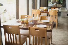 gastronomie stühle ohne armlehnen kaufen verkaufen