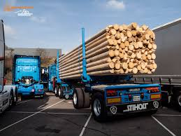 Ciney Truck Show 2018, Red ... Ciney Truck Show 2018, Red Carpet ... Ciney Truck Show 2018 Red Carpet The Vintage Pizza Pie Co Trailer And Wood Flooring Apitong Mahindra Introduces Buyback Maintenance Schemes On Its Bolero Logging Truck Wikipedia Ikonic Toys Wooden Fire 2019 Ram 1500 Stronger Lighter And More Efficient Firewood Charles D Stahl Sales Service Bt40c Blower Products Peterson New Snapon Franchise Tool Trucks Ldv