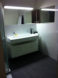 Home Depot Bathroom Sinks And Vanities by Bathroom Small Double Sink Vanity Trough Sinks For Bathrooms