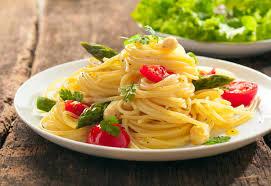 cuisine italienne gastronomique cuisine italienne briey jarny thionville le piacenza