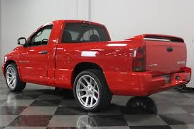 2004 Dodge Ram SRT-10 Hits EBay; Burnouts Included Dodge Ram Srt10 Amazing Burnout Youtube 2005 Ram Pickup 1500 2dr Regular Cab For Sale In Naples Sold2005 Quad Viper Truck For Salesold Gas Guzzler Dodge Viper Srt 10 Pickup Truck Pick Up American America 2004 Used Autocheck Crtd No Accidents Super Clean 686 Miles 1028 Mcg Sale Srt Poll November 2012 Of The Month Forum Nationwide Autotrader
