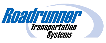 Roadrunner Transportation Systems - Quality Companies LLC