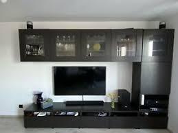 tv schrank ikea wohnzimmer ebay kleinanzeigen