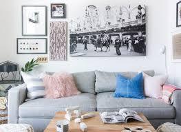 bushwick living room attractive inspiration ideas bushwick living