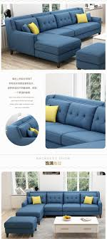 100 Latest Sofa Designs For Drawing Room Simple New Design Arrival American Style