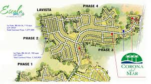 100 Corona Del Mar Apartments Phase2 Lot For Sale CebuForeclosures Real