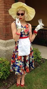 Mad Men Ladies Attire 60s Costume Ideas Style Party Dresses