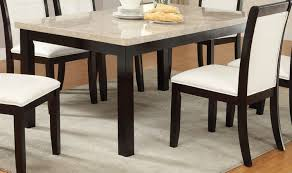Adorable Dining Room Tables Los Angeles Modern Table Loss Used