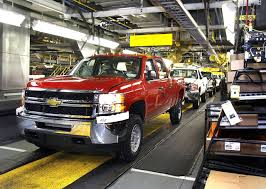 Auto Industry Bailout (GM, Chrysler, Ford) Where Are The Gm Workers Now Youtube Faces Fiscal Political Minefields As It Asses Plants Woman In Custody After Dtown Garbage Truck And Suv Crash Plant Arlington Looks To Wind Power Its Future Nbc 5 Saic Build Small Cars For Emerging Markets The 13000th Vehicle Rolls Off Line At Gms Flint Assembly Bannister Chevrolet Buick Gmc Ltd Is A Edson Fiat Chrysler Move Some Truck Production Michigan From Mexico Plant Oshawa Wont Produce Resigned 2019 Sierra Chevy Pickups Drive Suppliers Add Jobs Facilities Business Pickup Sales Run Out Of Gas Closes Holden Australia Motor Trend