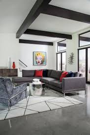 Thayer Coggin Sofa Sectional by 30 Best Thayer Coggin Room Scenes Images On Pinterest Milo