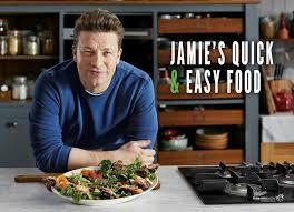 jamies 5 zutaten küche bilder tv wunschliste