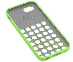Apple s ficial iPhone 5S Case & iPhone 5C Case — Gad mac
