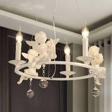 chandelier chandelier country kitchen lighting primitive