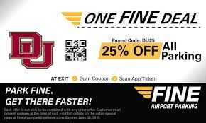DIA Parking Coupons   Outdoor, Indoor, Valet   Fine Airport Parking Shepard Road Airport Parking Ryoncarly Bcp Airport Parking Discount Code Best Ways To Use Credit Cards Dia Coupons Outdoor Indoor Valet Fine Coupon Simple American Girl Online Coupon Codes 2018 Discount Coupons Travelgenio Fujitsu Scansnap Where Are The Promo Codes Located On My Groupon Voucher For Jfk Avistar Lga Deals Xbox One Hartsfieldatlanta Atlanta Reservations Essentials Digital Rhapsody Park Mobile Burbank Amc 8 Seatac Jiffy Seattle