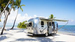 100 Pictures Of Airstream Trailers Gallery Tommy Bahama Special Edition Travel