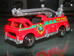 100 Matchbox Fire Trucks Truck 2010s 1 Listing