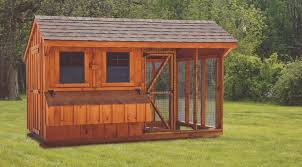 Pre Built Sheds Columbus Ohio by The Barn Raiser Quality Amish Built Structures