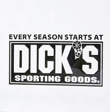 DICK'S Sporting Goods Clear Stadium Cinch Bag Express Coupon Codes And Coupons Blog Dicks Sporting Goods Home Facebook 31 Hacks Thatll Shock You The Krazy Lady Cyber Monday 2018 Dicks Ad Scan 2 Spoeting Button Firefox Archives Free Stuff Times Fdicks Sporting Goods Coupons Sf Opera Coupon Code How To Use A Promo Code Reability Study Which Is The Best Site 3 Aug 2019 Honey Basesoftball Lineup Cards