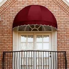 Amazon.com : Awntech Beauty-Mark Bostonian 5' Window/Entry Awning ... Amazoncom Awntech 6feet Bahama Metal Shutter Awnings 80 By 24 Inspirational Home Depot At Hammond Square Stirling Properties Awning Window Melbourne Commercial Express Yourself Get Outdoor Maui Lx Retractable The Awntech Copper Doors Windows 8 Ft Key West Right Side Motorized 84 14 Mauilx Motor With Remote Patio Door Review