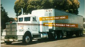 My Old Man, On The Scales: Was My Racist Truck-Driver Father A Hero? Clients Feedback 20855814pdf Ad Vault Billingsgazettecom Trucking Accident Lawyer San Antonio Thomas J Henry American Associations Wikipedia Cmartin Celebrates 70 Years By Angela Huston The Final Aessments For Tax Year 2017 And Said Are To Bulk Transporter Untitled Industry News Arkansas Association Cycle Cstruction Welcome To Beaver Express Search Ctham Area Public Library Obituary Database