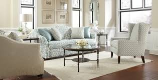 Paula Deen Furniture Sofa by Home Interior Decor A Variety Of Shades
