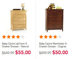 Toys R Us Baby Dressers by Toys R Us Huge Furniture Sale Up To 90 Off Dressers Only