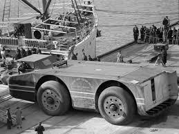 Snow Cruiser 1939 - Cerca Amb Google | Unique Vehicles | Pinterest ...