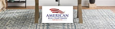 American Rug Craftsmen with Free shipping