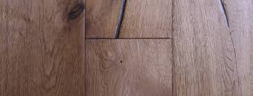Plank Flooring OAK Textured Grey 100 Solid Hardwood