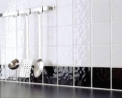 size of kitchenpretty white kitchen wall tiles brick blanco