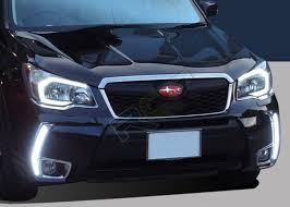 14 18 2017 forester xt prem need help with c light bulb