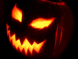Pumpkin Patch Austin Tx 2015 by Your Guide For Heading Into Austin For Halloween 10 Things To Do