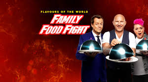 Watch Family Food Fight Season 2, Catch Up TV Bumblebees Taco Truck A Character From The Simpsons Cartoon Tv Show Hell On Wheels Cruising Kitchens Casting For Restaurant Startup Television Program Is Ooing Swfloridacon Cat Country 1071 Amazoncom Fisherprice Laugh Learn Servin Up Fun Food Guess Emoji Quiz Game Level 29 Answers Where Are These Network Stars Now Former Quezon City Festival 2014 At Maginhawa Street Walkandeat Ajuma Home Columbus Ohio Menu Prices Reviews Promos Commercials Archives Best In La Los Competion Fresno Shows What Is