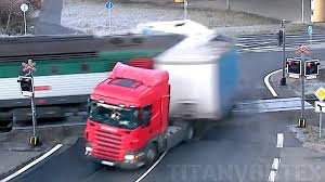 Train Smashes Into Truck In Czech Republic - YouTube Semi Truck Crashes And Jacknifes Youtube Crazy Truck Crash Amazing Trucks Accident Best Trailer Crash Police Chases 4 Beamng Drive Lorry Aberdeen Heavy Recovery Test 2017 Pickup Colorado Tacoma Frontier Big Rig Us 97 Wa 14 Viralhog Euro Simulator 2 Scania Damage 100 Monster Jam 2012 Tampa Compilation 720p Video Into Walmart Store Videos For Kids Hot Wheels Monster Jam Toys Survivor Speaks Out About Semitruck Accident Volving Bus Of Pig Road Repair Vehicles Episode 140