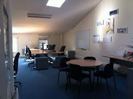 location de bureaux location bureaux niort bureaux a louer à niort arthur loyd