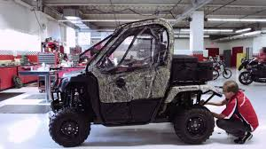 Honda Pioneer 500 Accessory Transformation - YouTube Classic Accsories Seatback Gun Rack Camo 76302 At Sportsmans Realtree Graphics Atv Kit 40 Square Feet 657338 Pink Truck Bozbuz Wraps Vehicle Browning Camo Seat Covers For Ford 2005 Trucks Interior Contractor Work Truck Accsories Weathertech 181276100 Quadgear Next G1 Vista Grey Z125 Pro 2016 Kawasaki Mule Profx 7 Atvcnectioncom Rear Window 1xdk750at000 Yme Website Floor Mats Charmant Car Google Off Road Kryptek Vinyl Sheets Cmyk Grafix Store